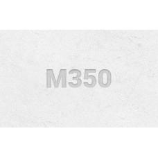 Бетон М350 В25