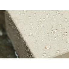 Выгодно ли изготовить бетон самостоятельно?