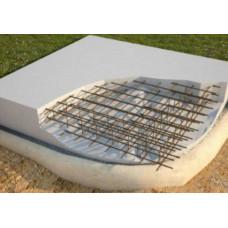 Что такое армирование бетона и зачем это нужно